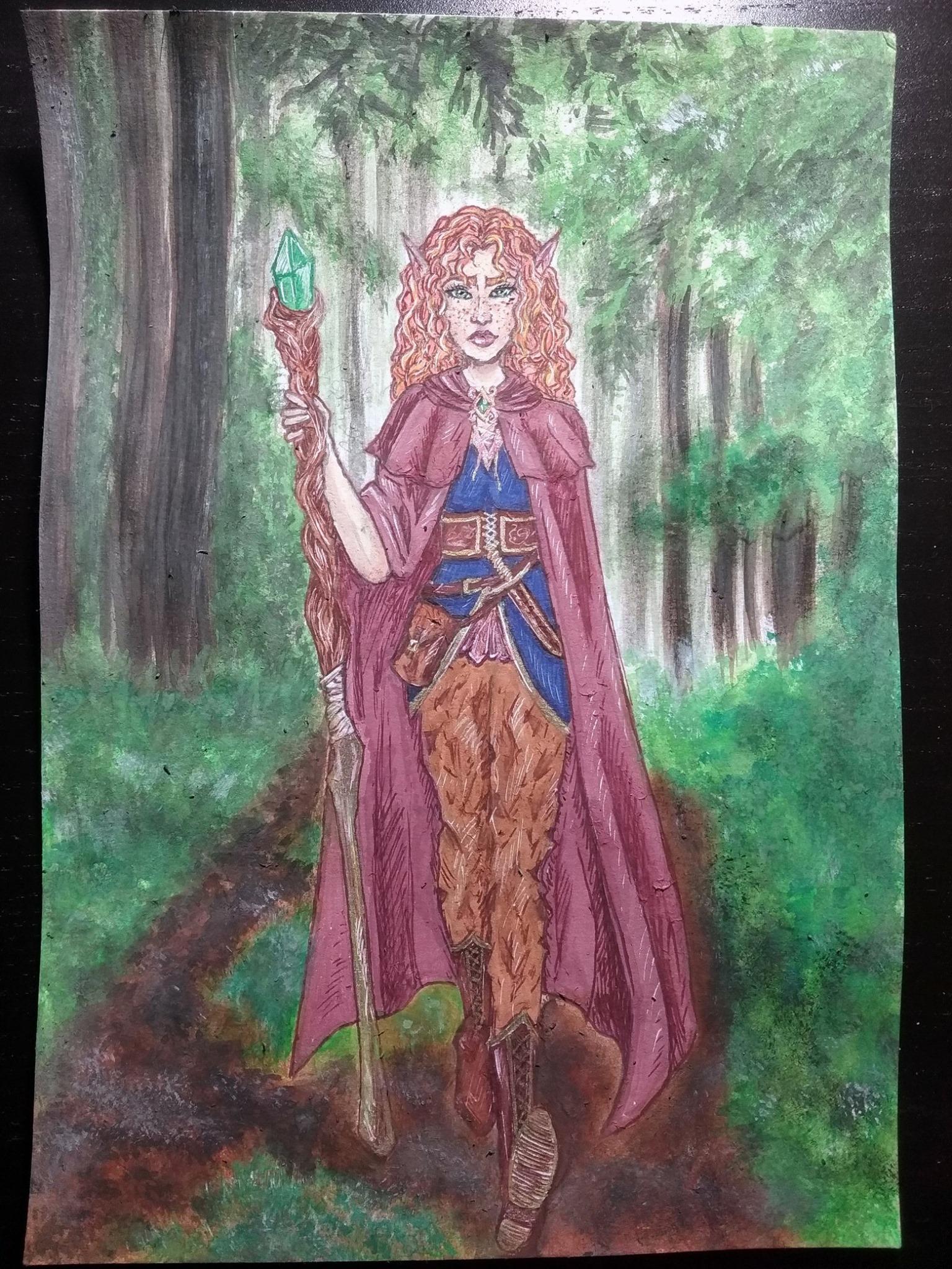 Electra RiverWind (2)