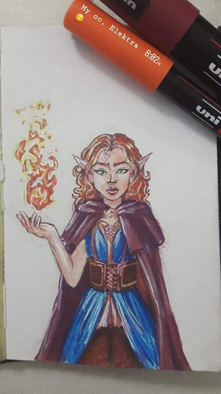 fire-mage