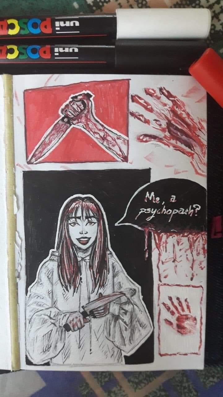 killer-japanese