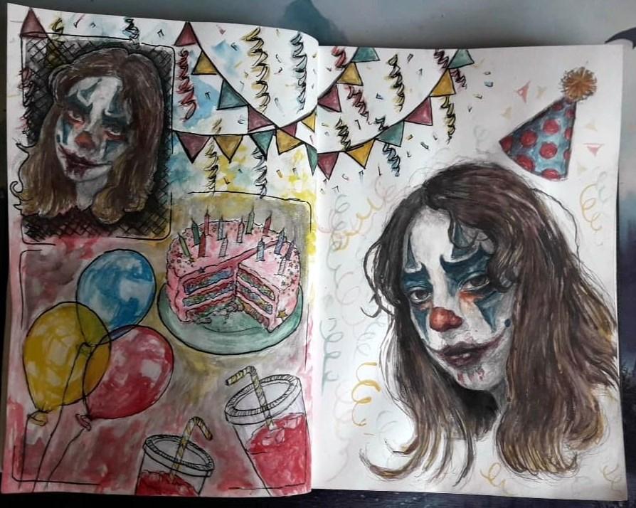 konstantina-clown-02