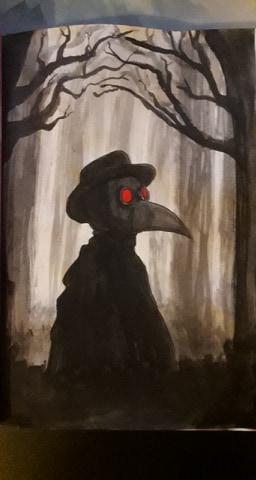 plague-doctor-01